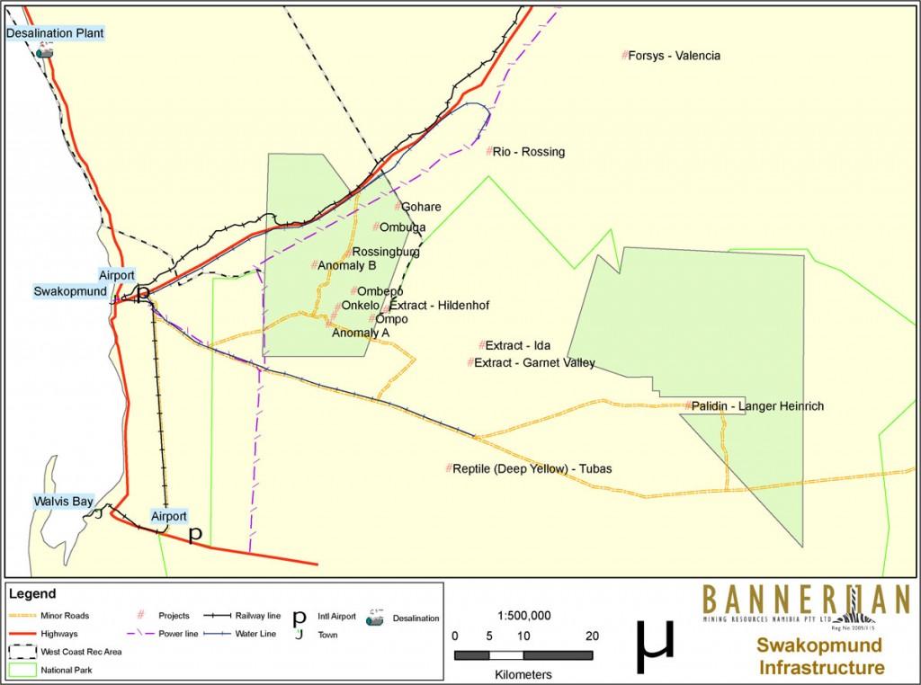 bmn-visitors-regional-a4-landscape