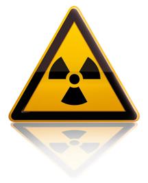 http://www.australianuranium.com.au/images/radioactive.jpg